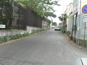 Foto del 2008, via Varvariana.