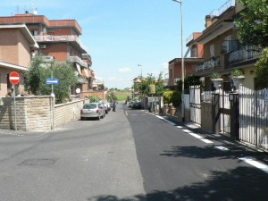 Foto del 2008, via Carcaricola.