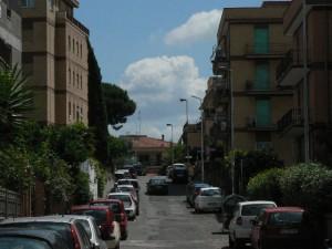 Foto del 2008, via Giuseppe Macchi.