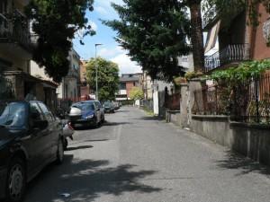 Foto del 2008, via Angelo Tanfani