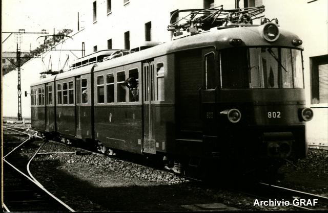etr802vi6