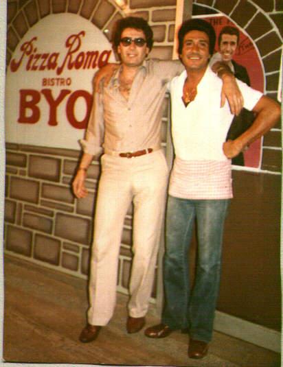 1984-marcello-con-joe