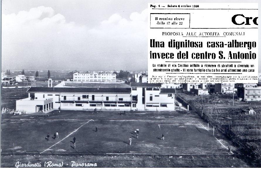 1965CentroSanAntonio